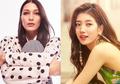 7 Fashion Jadul yang Bakal Jadi Tren di Tahun 2018. Mana Favoritmu?