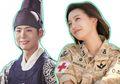 9 Drama Korea Ini yang Melambungkan Nama Seleb Aktor Pemainnya, Ada Favoritmu?
