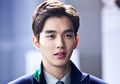 Kamu Tim Aktor Cowok Korea dengan Nama Marga 'Yoo', 'Yoon' atau 'Ryu' Nih Girls?