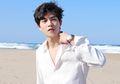 10 Pemeran Utama Cowok di Drama Korea 2018 yang Akan Menarik Perhatian. Idola Kamu Termasuk?