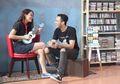 Contek Ide Nge-date Valentine Sama Gebetan dari 8 Film Indonesia!