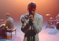 6 Remix Lagu 'Sick Boy' dari The Chainsmokers Paling Keren yang Wajib Kita Dengerin!