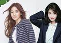 5 Seleb Korea yang Kontroversial Tapi Tetap Didukung Publik, Kamu Setuju?
