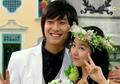 6 Drama Korea Ini Bercerita Mengenai Perjodohan, Mana yang Paling Favorit?