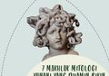 7 Makhluk Mitologi Yunani yang Dijamin Bikin Merinding