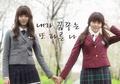 10 Drama Korea dengan Tokoh yang Mengalami Amnesia, Kamu Sudah Nonton?