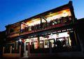 3 Tempat Seru di Jabodetabek yang Bisa Kita Kunjungi Bersama Sahabat Menurut Pemain Film Mata Dewa