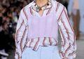 5 Tren Fashion 90an yang Wajib Kita Coba Sekarang Biar Makin Kece