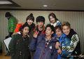 7 Drama Korea Ini Memperlihatkan Serunya Tinggal di Asrama, Wajib Nonton!