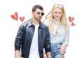 8 Pasangan Seleb Hollywood Ini Sangat Menjaga Privasi Hubungannya dari Media