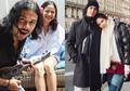 7 Pasangan Seleb Indonesia Ini Pacaran dan Menikah Karena Dikenalin Sama Teman. Berkat Mak Comblang!
