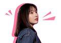 Rekomendasi 7 Lip Tint Merah ala Joy Red Velvet di Drama Korea 'Tempted'