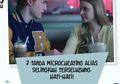 7 Tanda Microcheating Alias Selingkuh Terselubung. Hati-hati!
