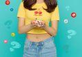 4 Member TWICE yang Cocok Menjadi Model Jika Bukan Idol. Kamu Setuju?