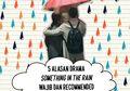 5 Alasan Drama Something in the Rain Wajib dan Recommended Buat Kita Tonton!