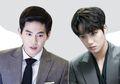 6 Film dan Drama Korea yang Dibintangi Member EXO di 2018. Wajib Ditonton!