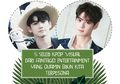 5 Seleb Kpop Visual dari Fantagio Entertainment yang Dijamin Bikin Kita Terpesona