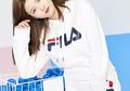 7 Inspirasi Fashion Sporty untuk Olahraga Ala Aktris Korea, Kim Yoo Jung