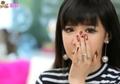 Timeline Lengkap Skandal Narkoba yang Menimpa Park Bom ex 2NE1!