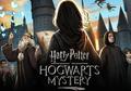 Game Baru Harry Potter Rilis Nih. Para Muggle Wajib Coba!