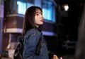 5 Pelajaran Hidup dari Drama Korea The Great Tempter. Wajib Tahu!