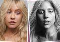 7 Seleb Hollywood Ini Tidak Memakai Makeup untuk Foto Majalah Terkenal. Tetap Flawless!