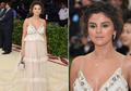 4 Fakta Menarik Tentang Penampilan Selena Gomez di Met Gala 2018. Penuh Kejutan!