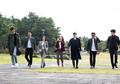 Karena 5 Hal Ini yang Bikin Variety Show 'Busted' Disukai Penonton!