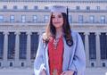 Lulus dari Columbia University, Ini 6 Prestasi Tasya Kamila yang Menginspirasi Banget #RoleModel