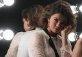 Kenapa Musik Pop Jadi Semakin Galau? Ini Jawabannya Menurut Para Ilmuwan!