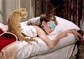 6 Kebiasaan Kecil Ini Ternyata Bisa Mengurangi Kualitas Tidur Kita. Kamu Pernah Melakukannya?