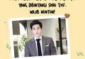 5 Hal Menarik dari Drama Korea Rich Man yang Dibintangi Suho 'EXO'. Wajib Nonton!