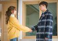6 Pengorbanan yang Pantang Kita Lakukan Saat Sedang Berpacaran