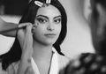 3 Kebiasaan Makeup yang Membuat Pori-Pori Jadi Terlihat Besar!