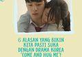 6 Alasan yang Bikin Kita Pasti Suka dengan Drama Korea 'Come and Hug Me'!