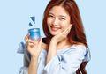5 Komposisi Rahasia yang Terkandung dalam Produk Skincare Korea. Wajib Tahu!