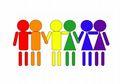 Perbedaan Panseksual dan Biseksual yang Perlu Kita Tahu!