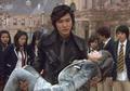 6 Film dan Drama yang Syuting di Universitas Keimyung, Universitas Paling Keren di Korea