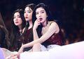 8 Hal yang Dilakukan Member Red Velvet dan Menjadi Viral. Sudah Tahu?