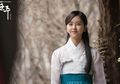 10 Drama Kim So Hyun Terbaru yang Wajib Kita Tonton. Favorit!