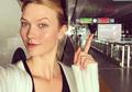 5 Rahasia Percaya Diri Tampil di Depan Umum dari Model, Karlie Kloss