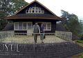7 Adegan yang Selalu Ada di Film Horor Indonesia. Setuju?