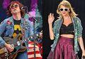 5 Fakta Ryan Adams Yang Menyanyikan Ulang Seluruh Lagu di Album '1989' Taylor Swift
