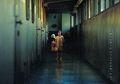 20 Poster Film Horor Asia yang Paling Menyeramkan