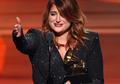 Daftar Nama Pemenang Grammy Awards 2016