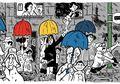 Fakta Tentang Mario Miranda yang Jadi Google Doodle Hari Ini