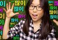 5 Akun YouTube Untuk Belajar Bahasa Korea yang Paling Mudah & Terpercaya
