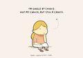 10 Ilustrasi yang Menggambarkan Masalah Cewek Jomblo