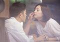 Seperti Seo Dae Young di Descendants of The Sun, 5 Hal Ini Bisa Bikin Cowok Insecure Sama Cewek