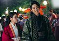 Seandainya Kita Bisa Mengubah Ending dari 8 Drama Korea Ini Sehingga Enggak Mengecewakan